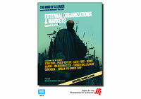 External Organizations and Markets: The Mind of a Leader 1 (Enhanced DVD)