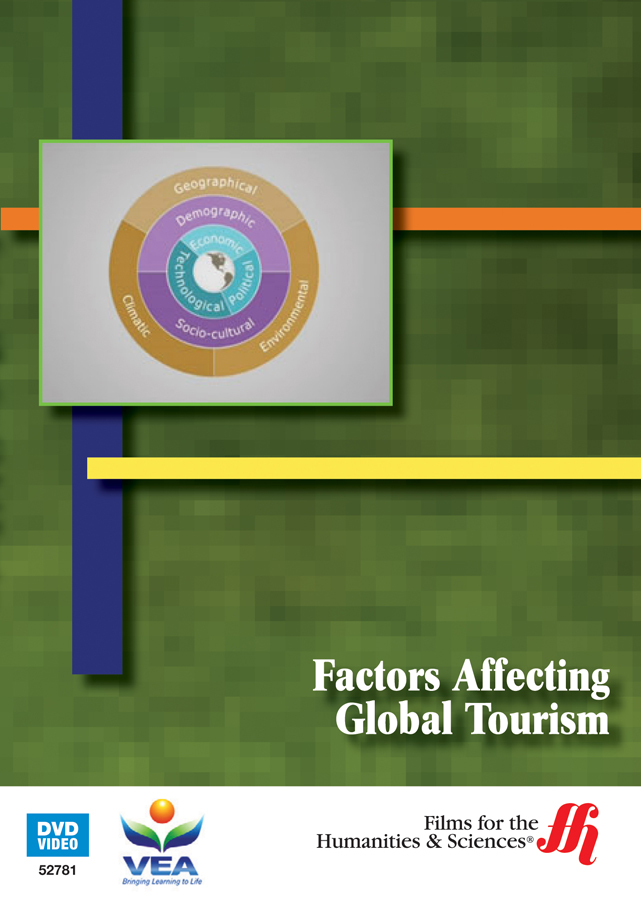 factors that affect travel and tourism tourism essay Factors that will shape the tourism industry in future – essay demand for travel rise in sea level will affect tourism to india's advantage.