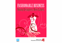 Fashionable Business: Young Designers, New Labels (Enhanced DVD)