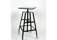 Richeson FLOOR SCULPTURE STAND