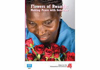 Flowers of Rwanda: Making Peace with Genocide (DVD)