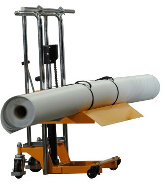 Foster Keencut ON-A-ROLL LIFTER™ - Click to enlarge