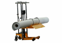 Foster Keencut ON-A-ROLL LIFTER�