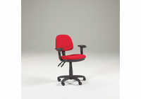 Fung Shui Chair - Height Seating