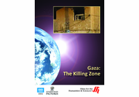 Gaza: The Killing Zone (Enhanced DVD)