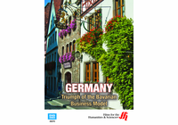 Germany: Triumph of the Bavarian Business Model (Enhanced DVD)