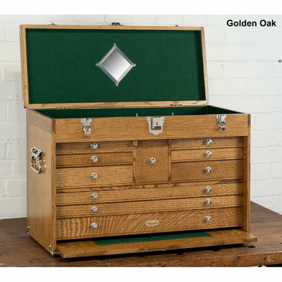 Gerstner 2610 Chest - Click to enlarge