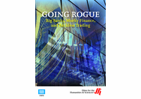 Going Rogue: Big Banks, Murky Finance, and Reckless Trading (Enhanced DVD)