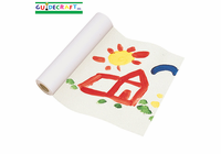 GUIDECRAFT REPLACEMENT PAPER ROLL