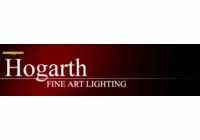 DISCONTINUED Hogarth PICTURE LIGHTS - Fine Art Lighting