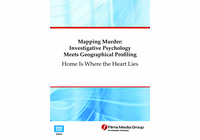 Home Is Where the Heart Lies: Mapping Murder (Enhanced DVD)