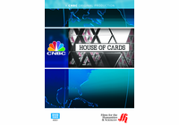 House of Cards: America's Mortgage Meltdown (Enhanced DVD)