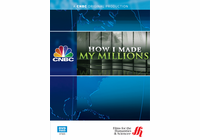 How I Made My Millions, Episode 6: Merlot Skin Care, Method, Miche Bag, and Schlafly Beer (Enhanced DVD)