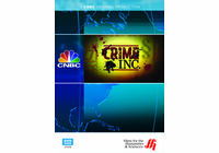 Human Trafficking: Crime Inc.�The Underground Economy (Enhanced DVD)