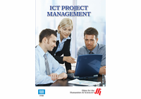 ICT Project Management (Enhanced DVD)