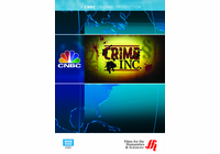 Illegal Gambling: Crime Inc.�The Underground Economy (Enhanced DVD)