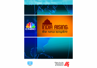 India Rising: The New Empire (Enhanced DVD)