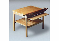 """Ingento Cutter plus Stand 30"""" 1174"""