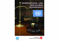 International Law and Global Governance (Enhanced DVD)