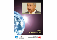 Iraq: Chemical Ali (Enhanced DVD)