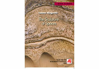 Isamu Noguchi: The Sculpture of Spaces Video  (DVD)