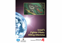Israel�s Fighter Pilots: Killing Dilemma (Enhanced DVD)