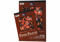 "Jack Richeson Disposable Paper Palette 12"" x 18"""