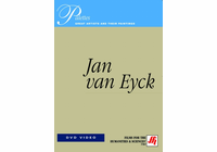 Jan van Eyck Video  (DVD)