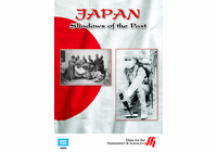 Japan: Shadows of the Past (Enhanced DVD)