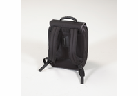 Just Stow-it Backpack