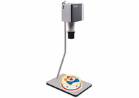 KOPYKAKE 300XK Cake Decorating PROJECTOR