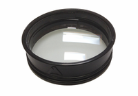 Kopykake Reduction Lens
