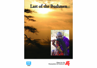 Last of the Bushmen (Enhanced DVD)
