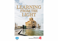 Learning from the Light  (Enhanced DVD)