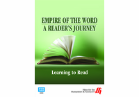 Learning to Read (DVD)