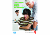 Learning with Wikis and Blogs (Enhanced DVD)