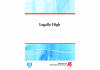 Legally High (Enhanced DVD)