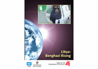 Libya: Benghazi Rising (Enhanced DVD)
