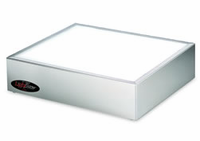 LIGHTRACER ELITE� LIGHT BOX