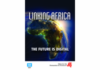 Linking Africa: The Future Is Digital (Enhanced DVD)