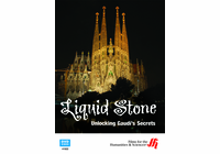 Liquid Stone: Unlocking Gaud�'s Secrets   (Enhanced DVD)