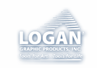 Logan Mat Cutting Tips and FAQs