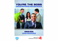 Looking Ahead: Exiting Your Business (Enhanced DVD)