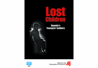 Lost Children: Uganda's Youngest Soldiers (DVD)