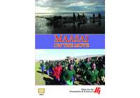 Maasai on the Move�with English Subtitles (Enhanced DVD)