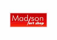 Madison Art  Press Releases
