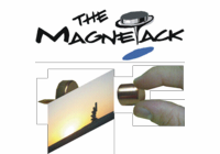 MagneTack (pack of 4)