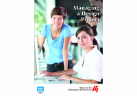 Managing a Design Project (Enhanced DVD)