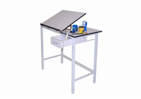 Manchester Drawing/Hobby Table