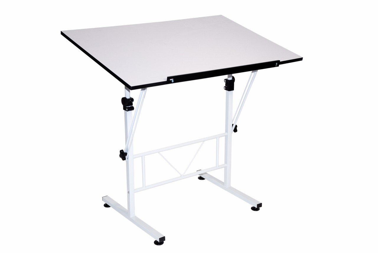 Architecture Drawing Table martin smart table